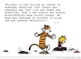 hobbes quotes like success