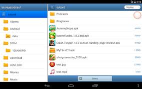 my files android myfiles android apps on play