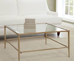 coffee tables square espresso coffee table lovable mission mango