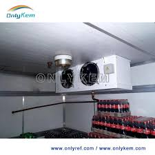 fabricant chambre froide bâtiment froide salle de stockage fabricant pour vente chambre