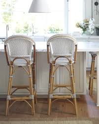 Navy Bistro Chairs Chair Navy Bistro Chairs White Bistro Chair Wooden Cafe