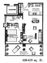 one bedroom apartments lincoln ne sky park apartments rentals lincoln ne apartments com