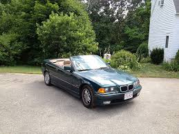 bmw convertible 1997 e36 fs 1997 bmw 328i convertible 2975 obo massachusetts