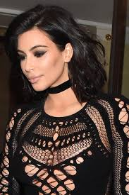 the 10 best celebrity hairstyles on instagram this week kim
