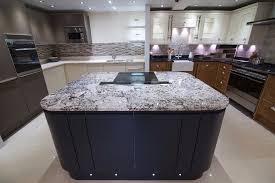 ex display kitchen island for sale island bathrooms kitchens ex display kitchens for sale up to