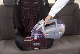 Rug Doctor On Car Seats Carpet Cleaners Vacuums U0026 Floor Care Home Appliances Target