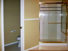 Average Cost Of Remodeling Bathroom by How Does It Cost To Remodel Bathroom U2014 Oceanspielen Designs