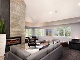 Interior Designer Surrey Bc Sukava Associates Interior Design Vancouver Commercial And