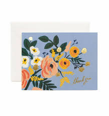 24 best paper stationery wishlist images on