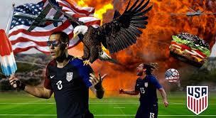 Usa Soccer Memes - usa advance to the copa américa centenario semi finals defeating