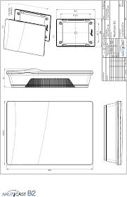 nauticastb2 nauticast b2 users manual nauticast b2 product manual