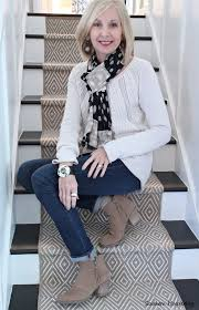 casual for 50 year best 25 fashion 50 ideas on 50 womens