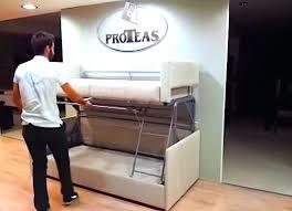 beautiful bunk bed sofa ikea contemporary liltigertoo com