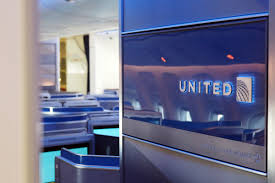 United Flight Change Fee by United Details Mileageplus Changes Premium Award Devaluation