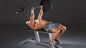 Bench Press For Biceps - 4 training tips for guys with long arms muscle u0026 fitness