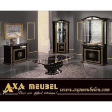 versace wohnzimmer high tv italienische mobel hochglanz beste bildideen zu hause design