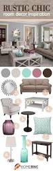 best 25 chic living room ideas on pinterest under cabinet tv 7 living room color schemes that will make your space look professionally designed