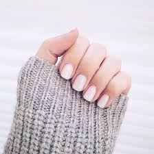 best 25 short gel nails ideas only on pinterest what are