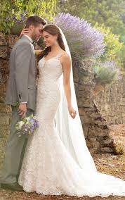 robe mariã e simple wedding dresses gallery essense of australia