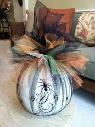 Unique Halloween Crafts - top 18 unique halloween decors with pumpkin u2013 easy holiday design