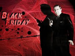 black friday movie wolfbane icons two classic horror wallpapers