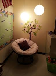 Therapist Office Decorating Ideas Hanselor The Counselor My Office I Love It