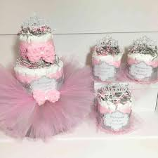 baby shower centerpieces u0026 cakes in capital heights md chic baby