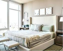 Contemporary Fitted Bedroom Furniture Contemporary Bedroom Furniture U2013 Sgplus Me