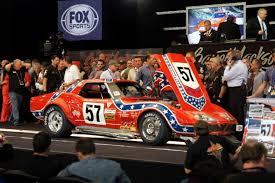 1969 l88 corvette for sale the corvette the l88
