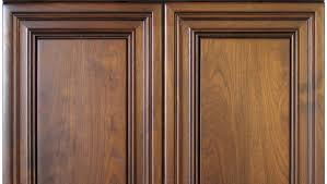 Cheap Replacement Kitchen Cabinet Doors Cupboard Doors Cheap U0026 Where To Buy Kitchen Cabinet Doors Cheap