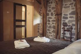 chambres d hotes en aubrac chambres d hôtes laguiole aubrac chambre du canard et de l oie
