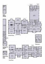 sle house floor plans mamhead house this 164 acre estate dates back to the 1500 s