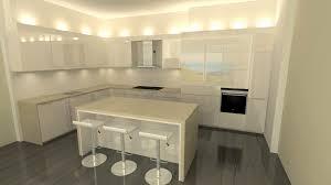 plafond de cuisine design faux plafond cuisine impressionnant plafond de cuisine design finest