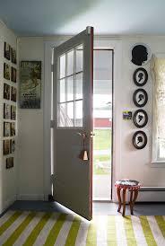 Vermont Home Design Ideas by Tata Harper U0027s Storybook Vermont Farm Home Tour Lonny
