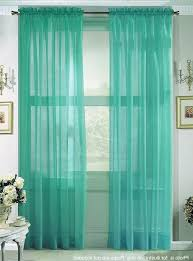 turquoise bedroom curtains fresh bedrooms decor ideas