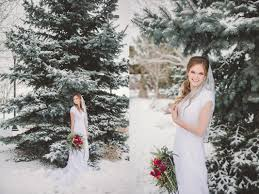 wedding planners in utah utah wedding photographer kylee studios
