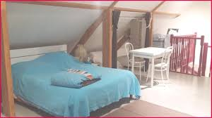 chambre chez l habitant chambre chez l habitant chatellerault lyon 191850 location lzzyco