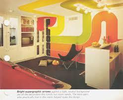 Home Lighting Design Book 100 Books On Home Design Inspiring Sea Container Home