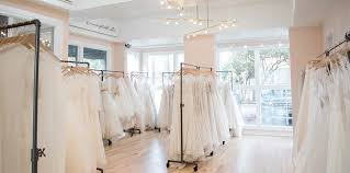 bridal shop wedding dresses and gowns bridal shop dallas lovely