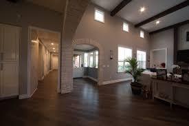 home usa design group home usa design group home usa design group where real estate