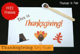 thanksgiving mini book for your one lasso the moon