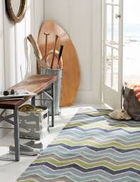 dwell home decor ideas that welcome summer