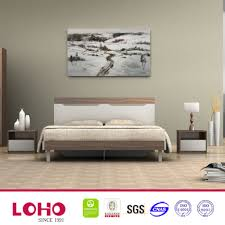 Simple Double Bed Designs With Box Home Interior Makeovers And Decoration Ideas Pictures Double Bed