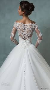 best 25 embroidered wedding dresses ideas on pinterest tall