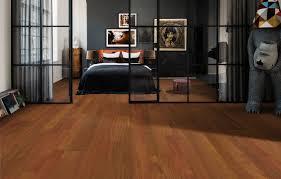 Select Surfaces Laminate Flooring Brazilian Coffee Brazilian Cherry Brasilia Fsc Kährs