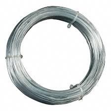 suspend it ceiling tile hanger wire 100 ft 12 12l733 8850