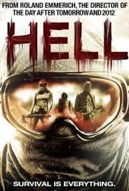 Phim Địa Ngục
