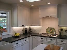 kitchen 53 kitchen tile ideas backsplash tile patterns for