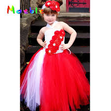 online get cheap kids dress wedding white aliexpress com
