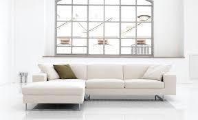 Modern Sofa Uk Italian Contemporary Furniture Italian Designer Chairs Uk Srjccs